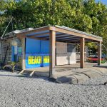 fitzroy-island-resort-accommodation-equipment-hire-hut